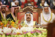 Photo of نگاهی به کارکرد «مجلس» در کشورهای خلیج / راز پایداری پادشاهان خلیج فارس