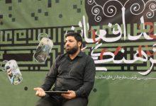 Photo of به واسطهی سوریه پشت مرز فلسطین هستیم/ چرا برای نمایش فیلم های ایرانی در سوریه رایزنی نمی شود؟