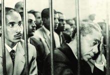 Photo of تفسیر سیاسی از «لااله الاالله» در آرای سیدقطب