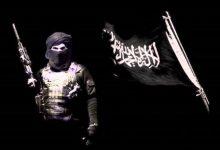 Photo of جزوه: جهاد، از ابن تیمیه تا بن لادن