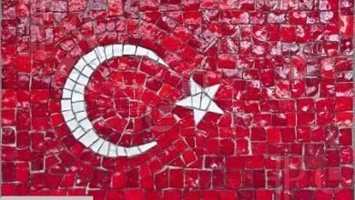 Photo of مروری بر تحرکات اسلامگرائی در ترکیه و فرجام آن