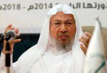 Photo of نظریه سیاسی شیخ یوسف قرضاوی