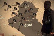 Photo of تضادهای ایدئولوژیک؛ چرا داعش و القاعده متحد نشدند؟