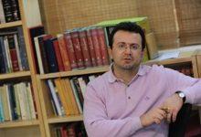 Photo of آیا مناسکگرایی شیعی در آلمان رو به گسترش است؟
