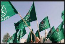 Photo of اخوان المسلمین، هم سلفی، هم صوفی