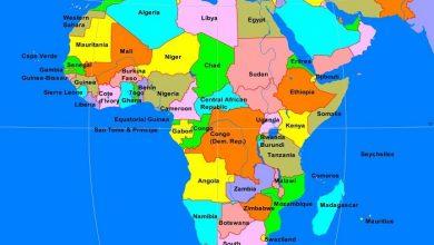Photo of فرصتها و چالشهای توسعهای آفریقا