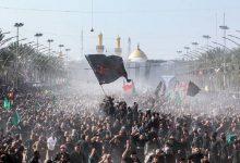 Photo of ارتباطات اربعینی؛ عراقیها و ملاحظاتی برای ایرانیها