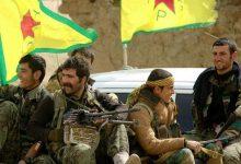 Photo of آینده کُردهای سوریه در سایه اختلافات داخلی