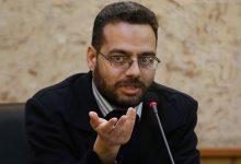 Photo of جریانشناسی فقهی و عقیدتی شیعیان شرق عربستان
