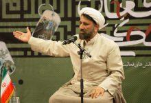 Photo of سردار نظامی در حوزه فرهنگ باید سرباز باشد نه سردار! / نگاه جامعه نخبگانی سوریه به ما مثبت است!
