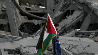 Photo of تحریمها و تنگناهای مالی حماس؛ راهکارها و پیامدها