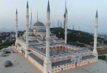 Photo of دیپلماسی مساجد؛ رقابت ترکیه و عربستان/ بخش نخست