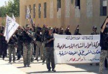 Photo of جریانشناسی تفصیلی اسلامگرایان و آینده سیاسی سوریه