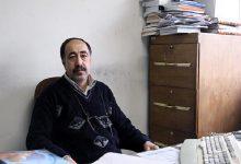 Photo of چپ اسلامی در جهان عرب متأثر از دکتر شریعتی است