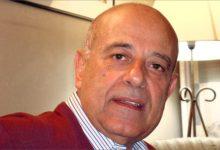 Photo of جورج طرابیشی، قرآن گرایی در مصاف با حدیث گرایی