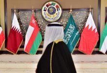 Photo of آیندۀ کویت و شورای همکاری خلیج فارس