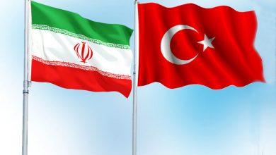 Photo of تصویر تهران در آیینۀ جریانات سیاسی ترکیه