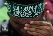 Photo of نوسلفیها و چالشهای دیپلماسی مذهبی ج. ا. ایران