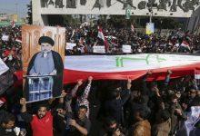 Photo of جریان صدر، مرجعیت و آینده نهاد دین در عراق ذیل تحولات جاری