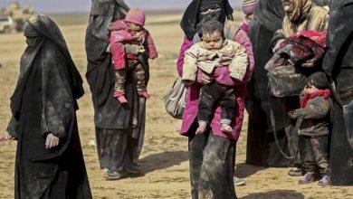 Photo of «داعش در اسارت»، مستندی درباره اوضاع آوارگان داعش