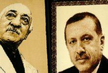 Photo of گولن؛ پدر مطرود ترکیۀ اردوغانی