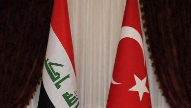 Photo of نقشآفرینی اقتصادی ترکیه در عراق؛ فرصتها و چالشها، اهداف و پیامدها