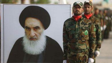 Photo of سیاستورزی مرجعیت نجف در اعتراضات اخیر عراق؛ چگونگی و چرایی