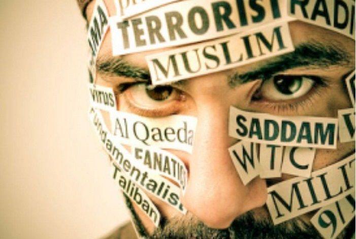 اسلام هراسی در غرب