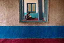Photo of بررسی ماتریدیه در افغانستان؛ طالبان هم ماتریدی است