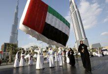 Photo of بحران هویت ملی در امارات؛ آیا پول خلا تاریخ و فرهنگ را پر خواهد کرد؟