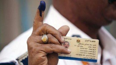 Photo of قانون جدید انتخابات و آینده تحولات عراق