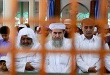 Photo of دگردیسیهای فکر دینی در اهلسنت ایران؛ آیا سلفیت پایگاهی دارد؟