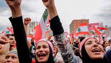 Photo of نتایج نظرسنجی پیو در لبنان؛ نارضایتی اقتصادی 84 درصدی، ناامیدی سیاسی 76درصدی