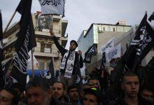Photo of آیا «حزب التحریر» برای برپایی خلافت همچنان روی ارتشها حساب میکند؟