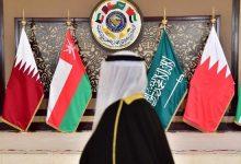 Photo of درباره مشاوران غربی حکام خلیج فارس؛ استراتژی بقا دروغ گفتن نیست، کم گفتن است!