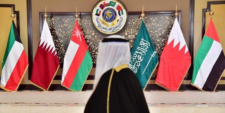 حکام خلیج فارس