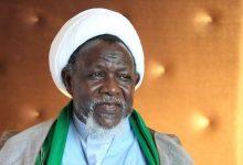 Photo of چرا شیخ ابراهیم زکزکی برای کسی مهم نیست؟