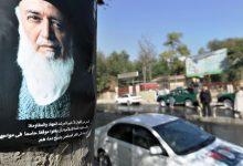 Photo of بررسی فرازونشیبهای احزاب اسلامگرای سنّی افغانستان؛ چیزی از اسلامگراییِ اسلامگرایان باقی نمانده!
