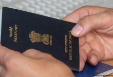 Photo of تصویب لایحه بازنگری در قانون تابعیت هندوستان و آینده نامعلوم مهاجران مسلمان
