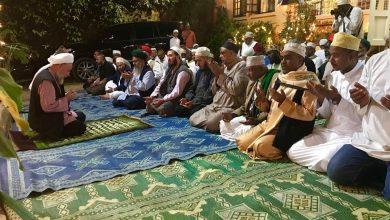 Photo of تصوف در غرب آفریقا؛ سیر تاریخی، برنامههای اصلاحی و حکومتداری
