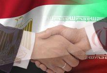 Photo of اخوانالمسلمین نزدیکترین جریان تشکیلاتی به ایران؛ عطش نخبگان مصری برای تبادلات علمی با ایران