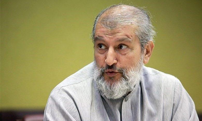 رییس السادات