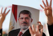 Photo of بی توجهی به معیشت مردم عامل سرخوردگی از اخوان در مصر