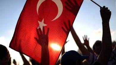 Photo of نگاهی به تغییرات اجتماعی ترکیه در سالهای اخیر؛ کاهش دینداری در کنار افزایش شهرنشینی