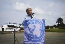 Photo of تضعیف نقش سازمان ملل در برقراری صلح و امنیت در لیبی؛ عاقبت جامعه ملل در انتظار سازمان ملل!