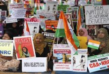 Photo of زمینههای اجتماعی اعتراضات اخیر مردم هند؛ نقطه عطفی دیگر در تاریخ معاصر شبه قاره