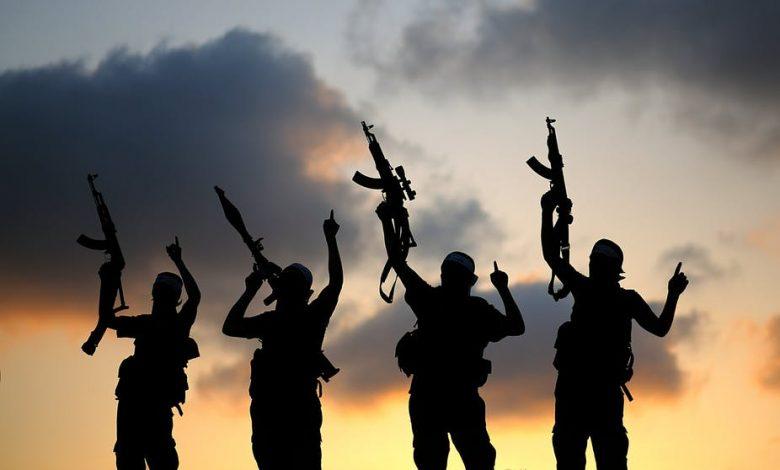Photo of ریشهها، تاریخ و اندیشه سلفیت جهادی؛ القاعده بیشتر متاثر از سیدقطب است و داعش از ابنتیمیه
