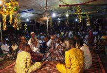 Photo of بررسی تصوف در سومالی؛ از رابطه با سلفیت تا کاهش اثرگذاری اجتماعی