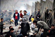 Photo of پس از معامله قرن تکلیف آوارگان فلسطینی چه خواهد شد؟