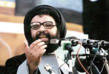 Photo of سیری در زندگانی سید عباس موسوی، اولین دبیرکل حزب الله